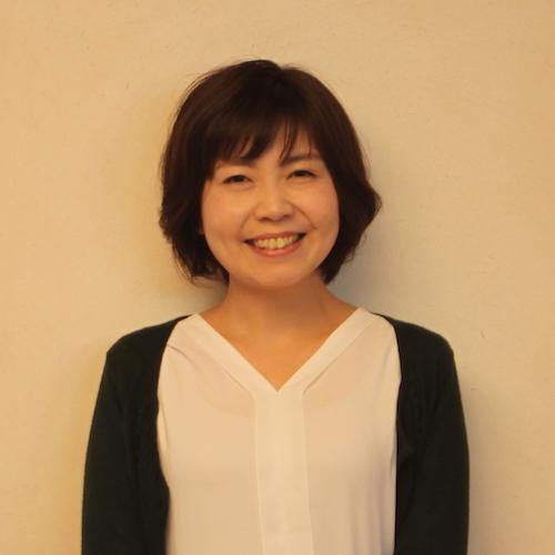 石田 早香
